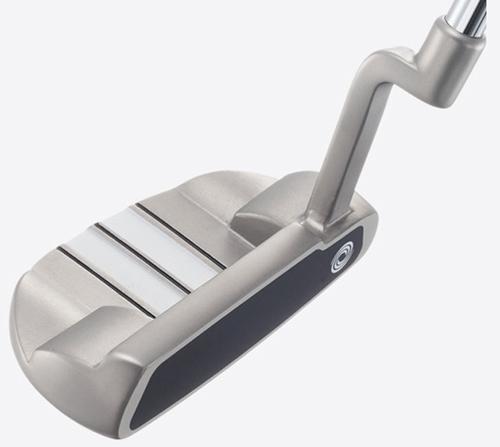 Gậy golf