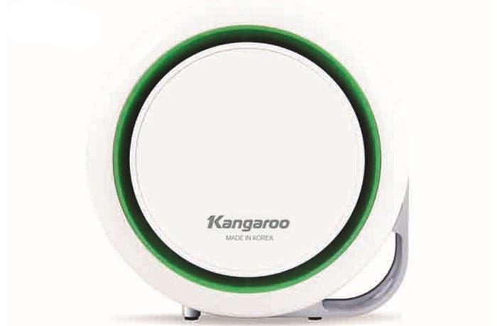 Máy lọc không khí Kangaroo KGAP3