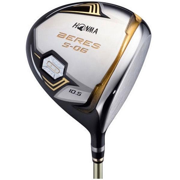 Gậy golf Honma -06 2 sao
