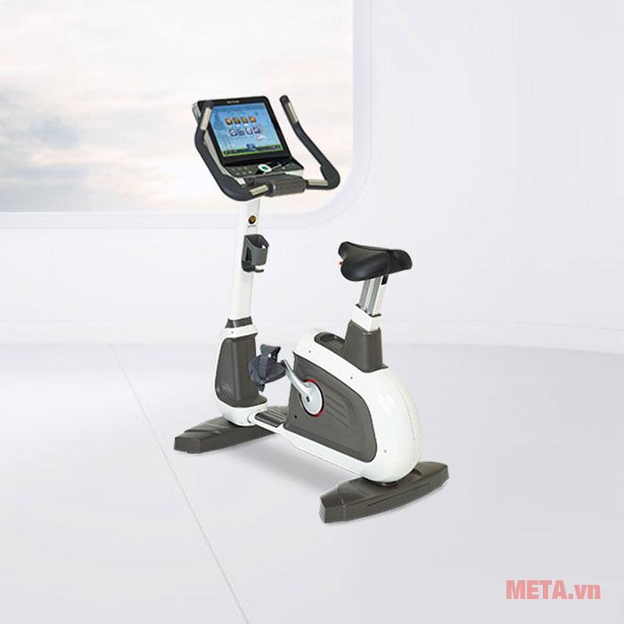 Xe đạp ngồi Hub - 700S (Không TV)