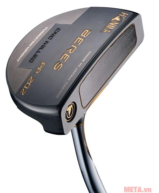 Gậy golf Putter Honma PP-202