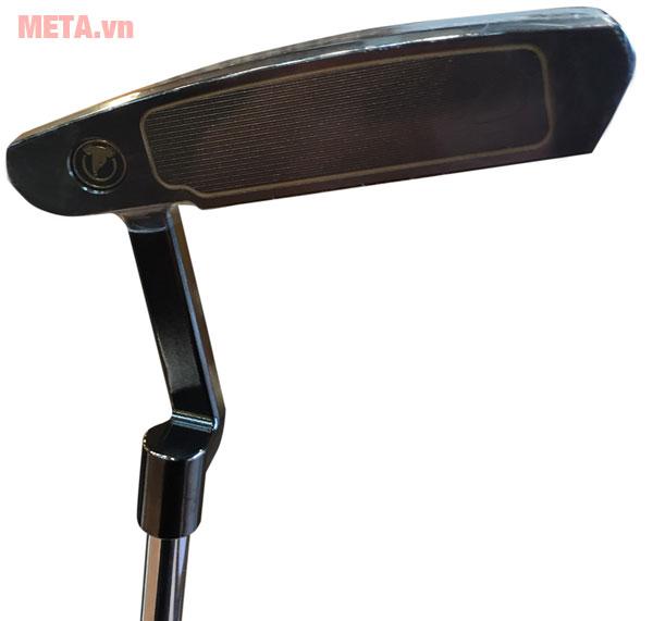 Gậy golf Putter