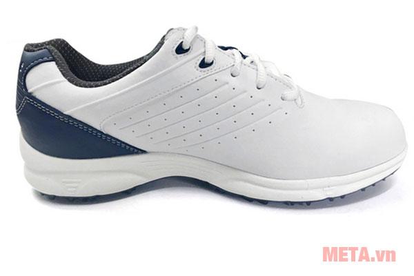 Giày golf FootJoy có chất liệu cao cấp