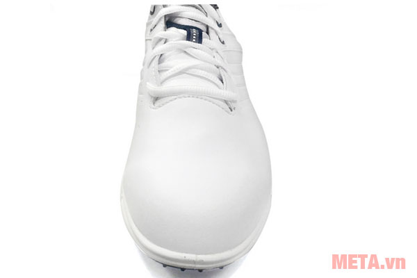 Giày golf giành cho nam