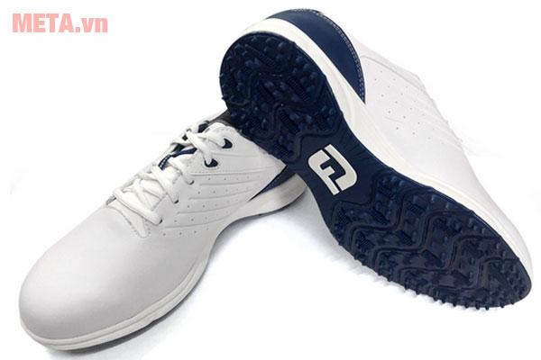 Phần đế giày có ma sát