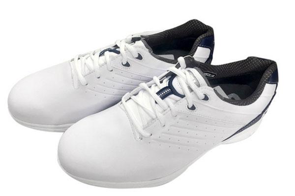 Giày golf FootJoy ARC SL 59701