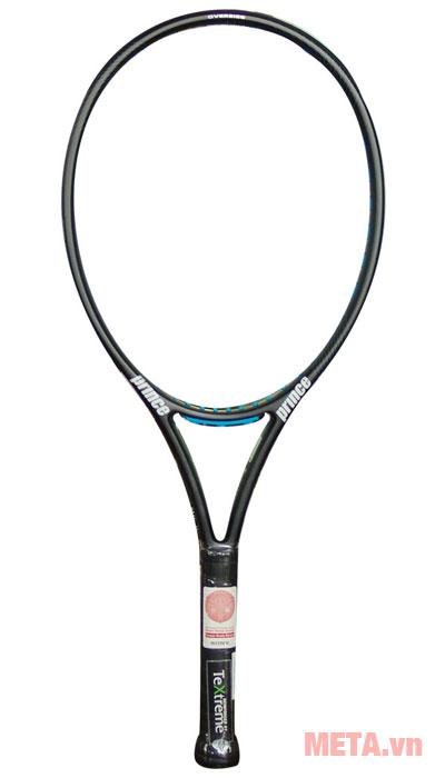 Vợt tennis Prince PREMIER 110