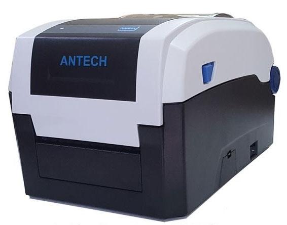 Máy in mã vạch Antech 3210E