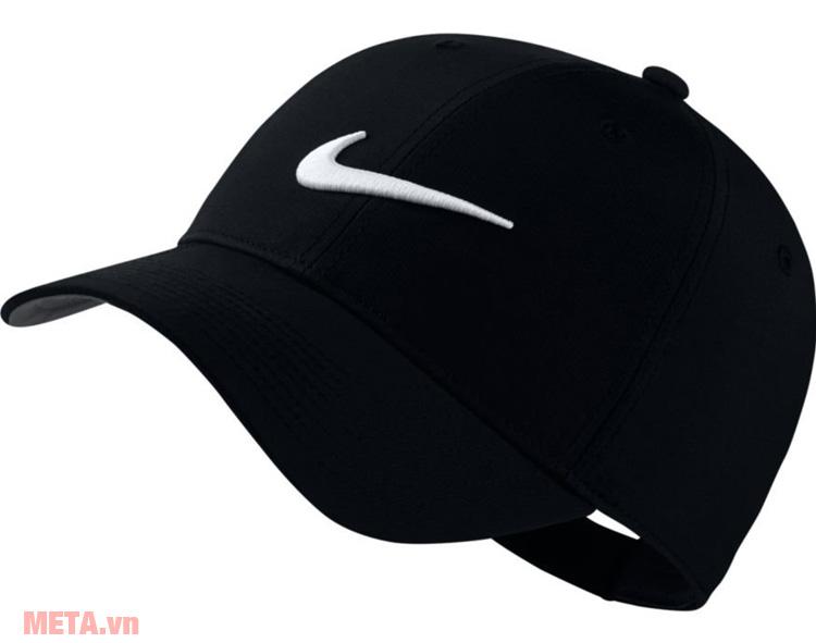 Mũ golf Nike