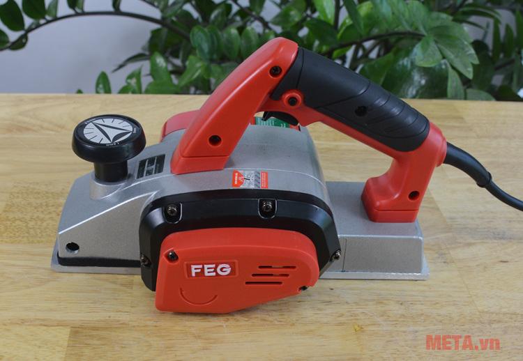 FEG EG-282