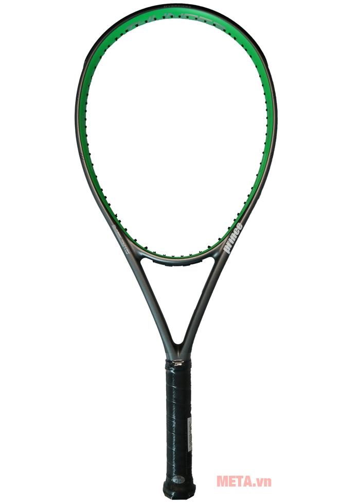 Hình ảnh vợt tennis Prince Classic Thunder TI OS 115