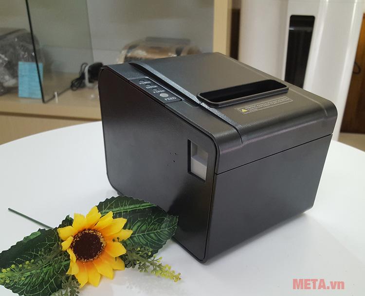 Máy in hóa đơn để bàn