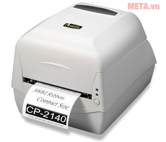 Argox CP-2140