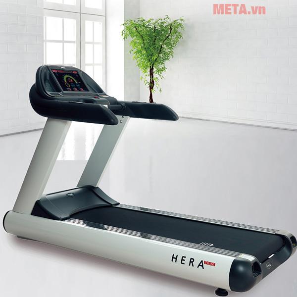 Máy chạy bộ Hera