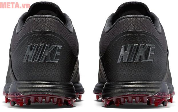 Gót giày sử dụng công nghệ tiên tiến