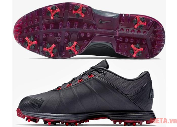 Giày golf nam Nike