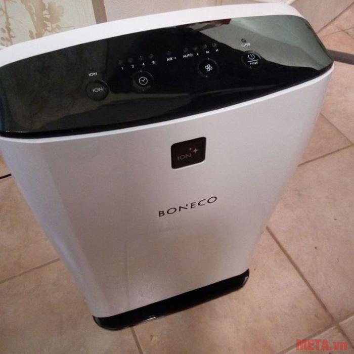 Máy lọc không khí Boneco