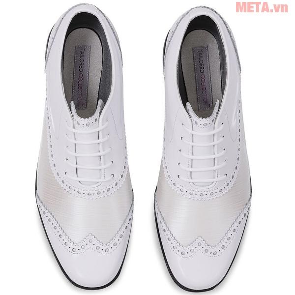 Giày golf nữ