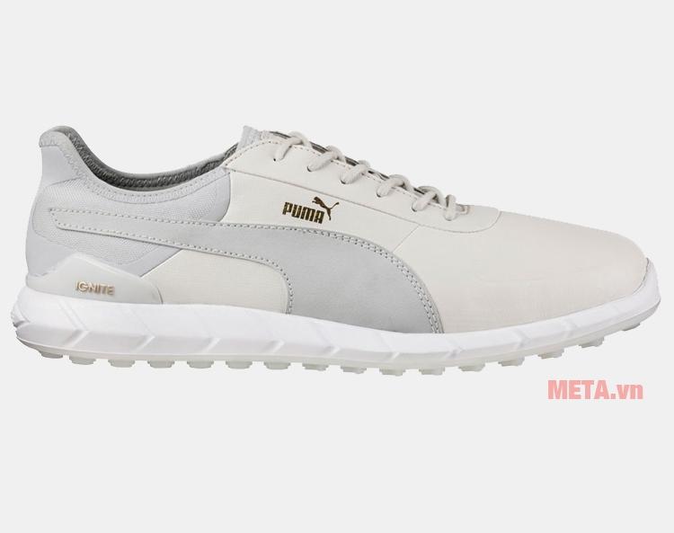 Giày golf Puma