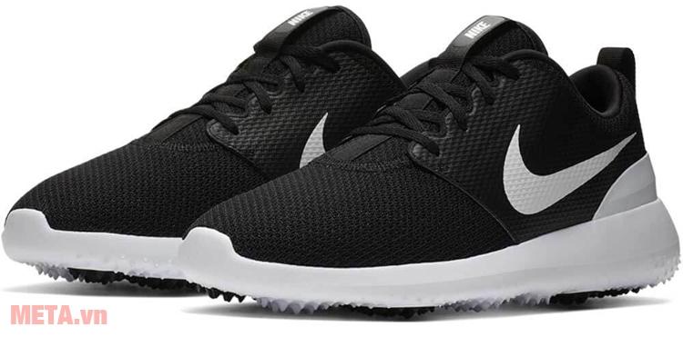 Nike Roshe G AA1837-001
