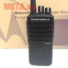 Motorola CP 1660 Plus