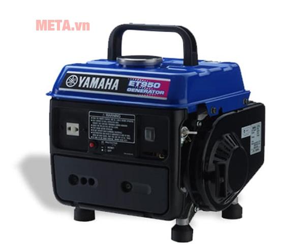Máy phát điện mini chạy xăng