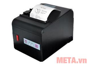 Hình ảnh máy in hóa đơn Antech AP250