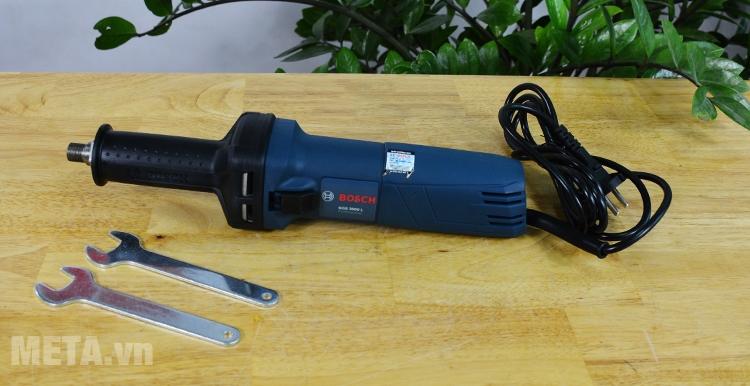 Bosch GGS 3000L