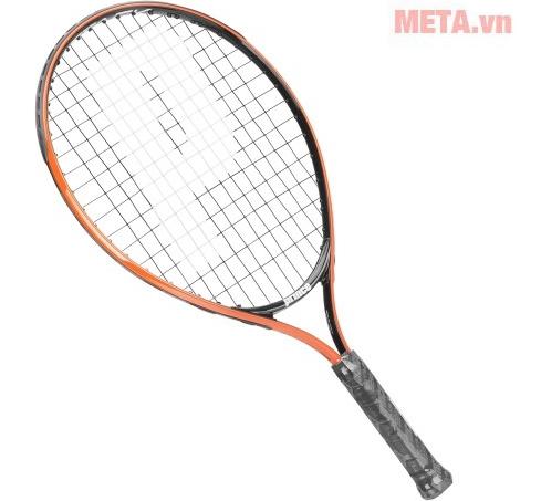 Vợt tennis cao cấp