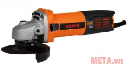 Máy mài góc Gomes GB-9911