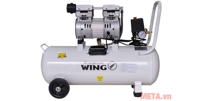 Wing TW-OF750