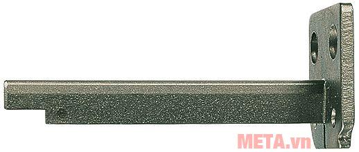 Hình ảnh thanh dẫn cắt xốp Bosch 70mm