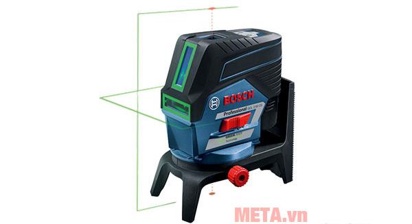 Hình ảnh máy cân mực tia laser GCL 2-50 CG