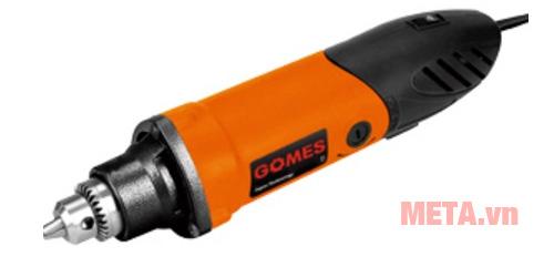 Gomes GB-9906