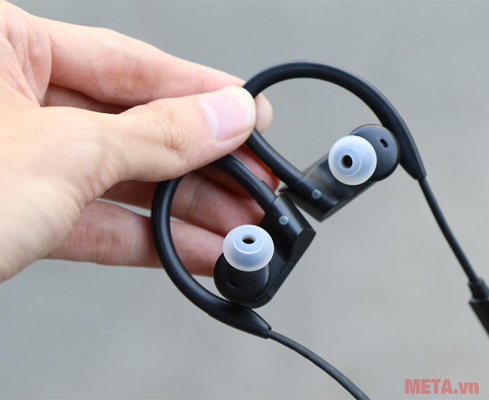 Hình ảnh tai nghe Bluetooth Jabra Sport Pace