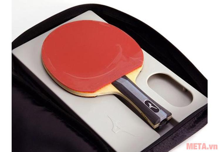 Bao vợt bóng bàn siêu bền