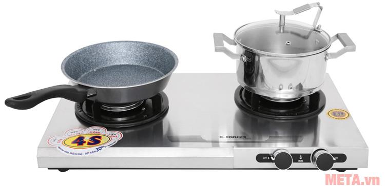 Sanko G-cooker 7FS