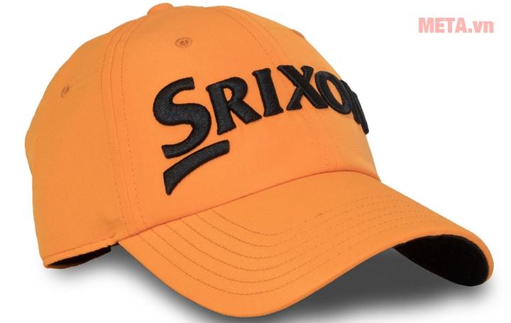 Mũ Srixon Lite GAH-15119