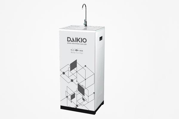 Daikio DKW-00009H