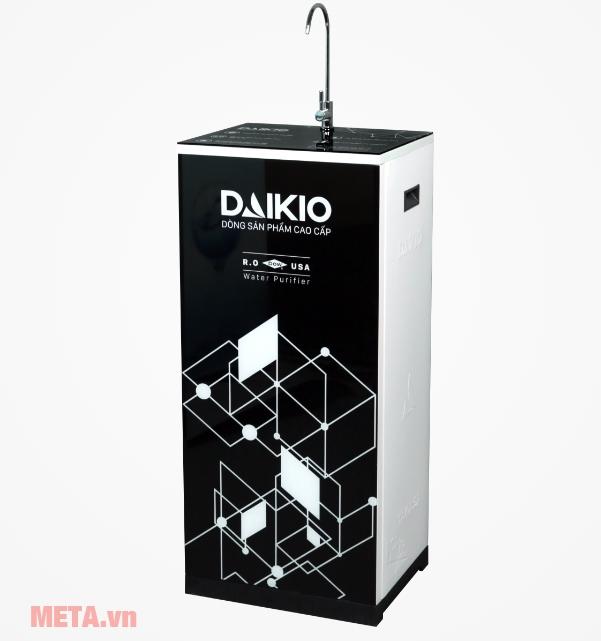 Daikio DKW-00008H