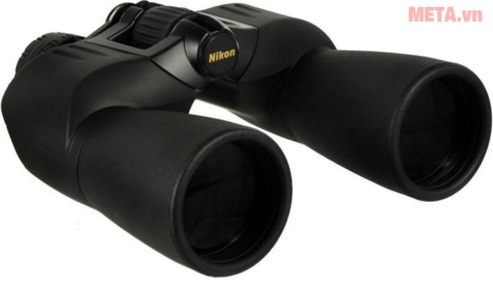 Ống nhòm Nikon Action EX 12X50 CF
