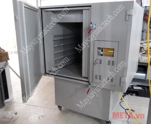 Hình ảnh máy sấy lạnh Mactech MSL300