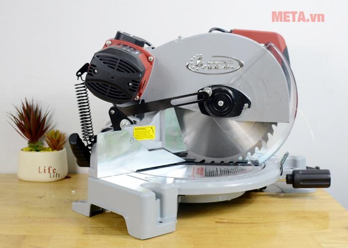 Hình ảnh máy cắt góc FEG EG-1229