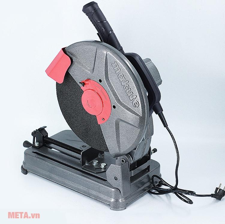 Máy cắt sắt để bàn