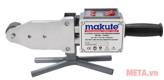 Makute PW001