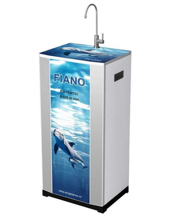Máy lọc nước Fiano