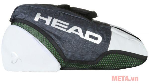 Túi tennis Head