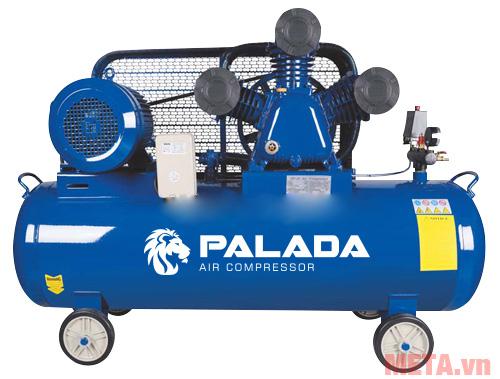 Hình ảnh máy nén khí Palada PA-10300A