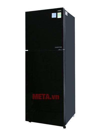 Hình ảnh tủ lạnh Inverter AQR-IG336DN