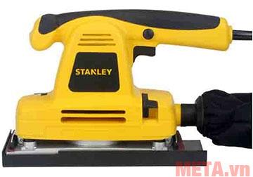 Santley SSS310 là loại máy chà nhám chữ nhật